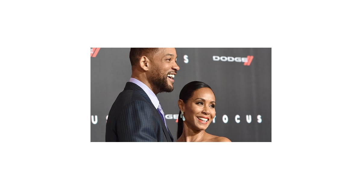 will smith s birthday message for jada 2015 popsugar