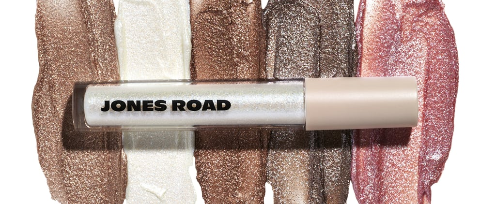 Makeup Artist Bobbi Brown's New Beauty Brand, Jones Road