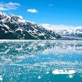 Average student loan debt in Alaska: $26,171