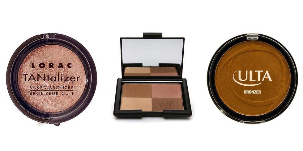 Affordable Bronzers That Will Make You Glow All Summer Long