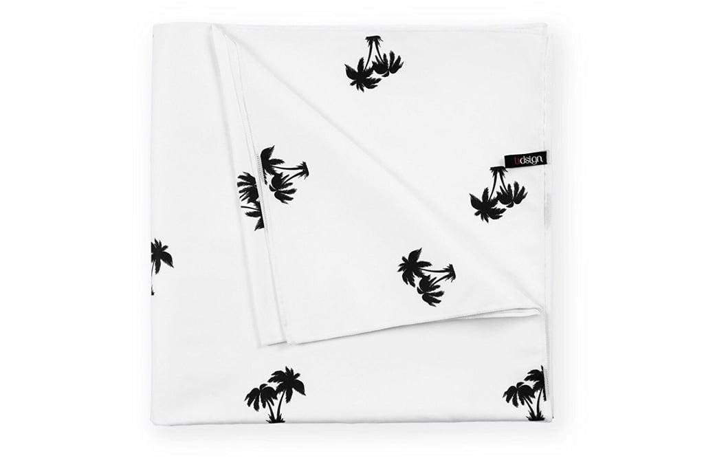 Bdsign Microfibre Beach Towel