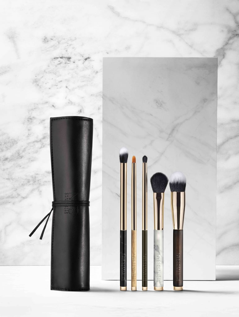 Beauty Gifts For 2017 Mother's Day