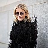 UK: Warmer Hair Color Tones