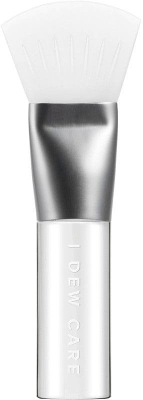 I Dew Care Silicone Face Mask Brush