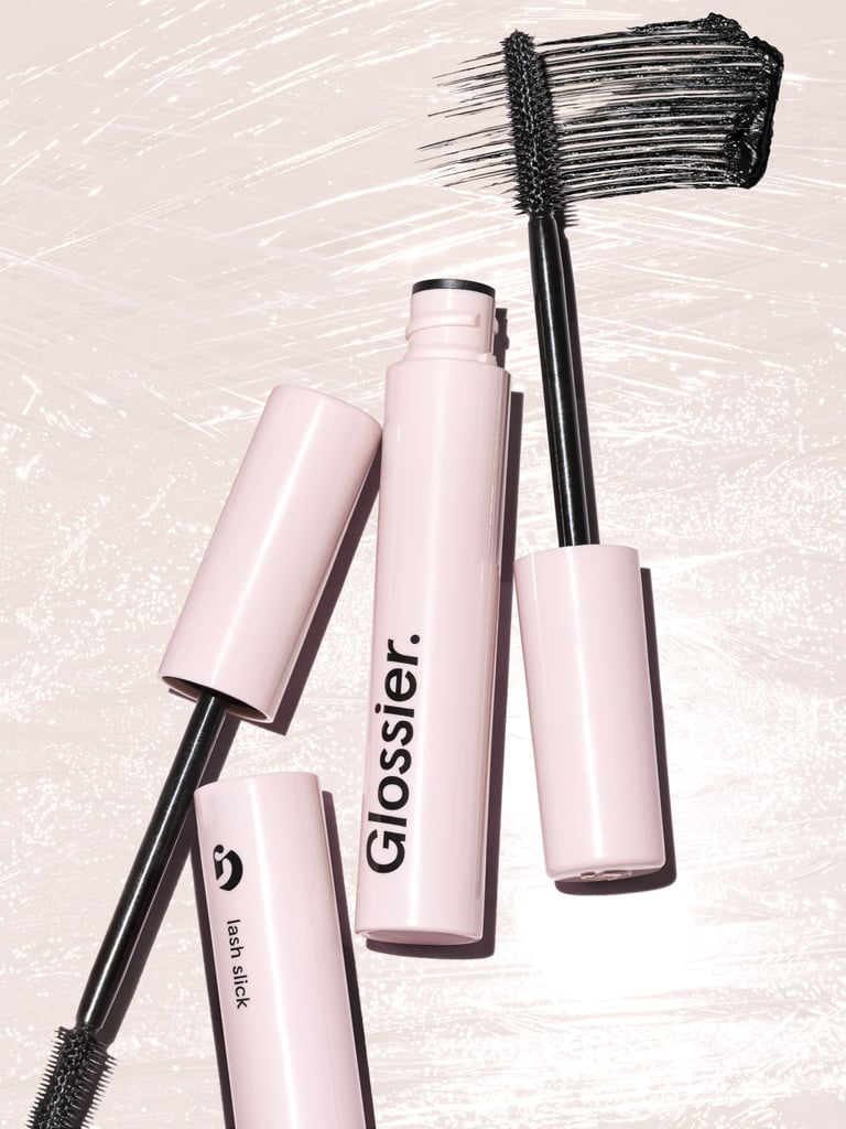10 Very Reasonable Guesses For What Glossier's New Brand Could Be
