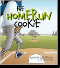 The Homerun Cookie