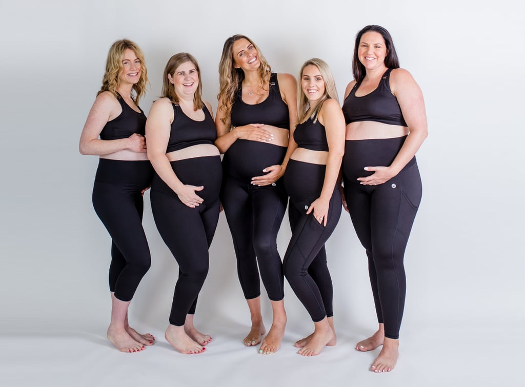 Active Truth Maternity Tights Sale