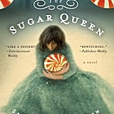 "A book with ""pop,"" ""sugar,"" or ""challenge"" in the title"