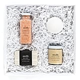 The Little Market Spa Gift Set