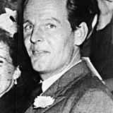 Donald Duart MacLean