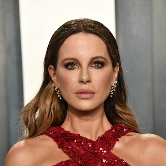 Kate Beckinsale Shares Pregnancy Loss, Backs Chrissy Teigen