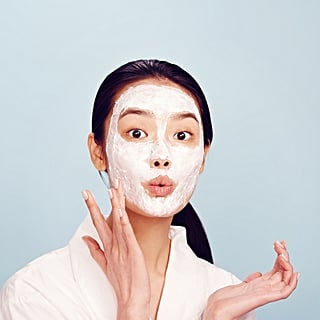 Natural Ingredients For Skin Care Products