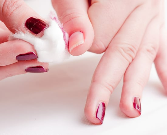 How to Stop Polish Remover From Drying Out Your Nails | POPSUGAR Beauty