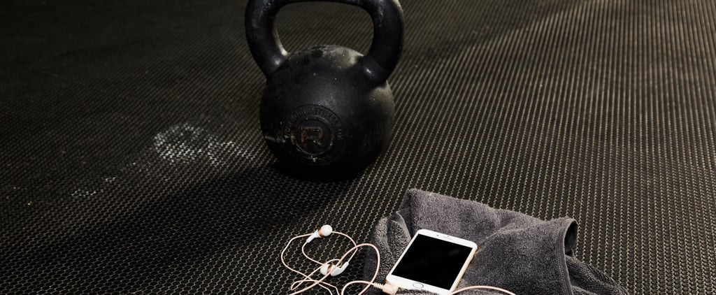 UK Gyms with Free Trials