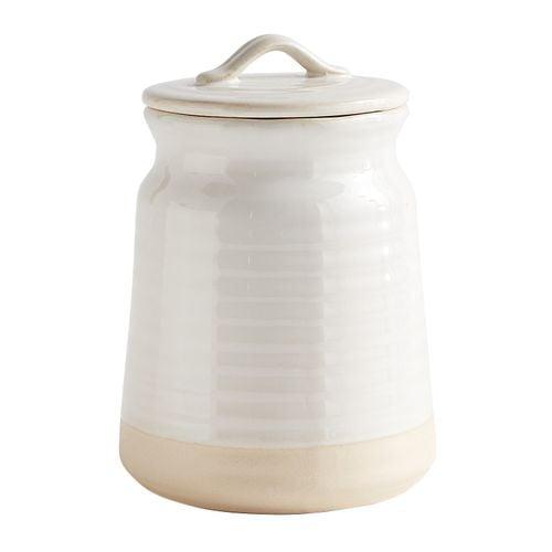 Chic Cookie Jars