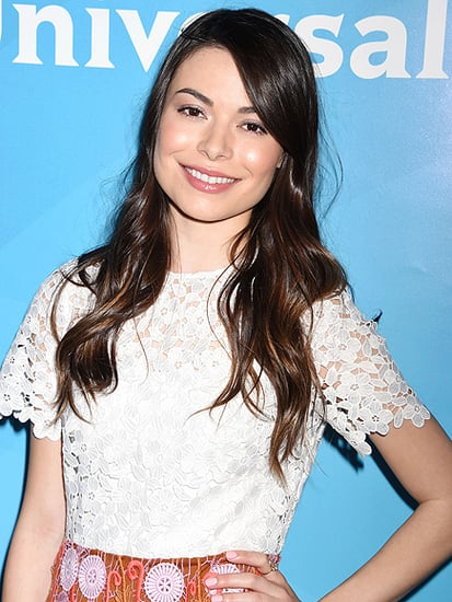 Miranda Cosgrove Admits She Used to Struggle with Body Image: I Was Scared of Pool Parties