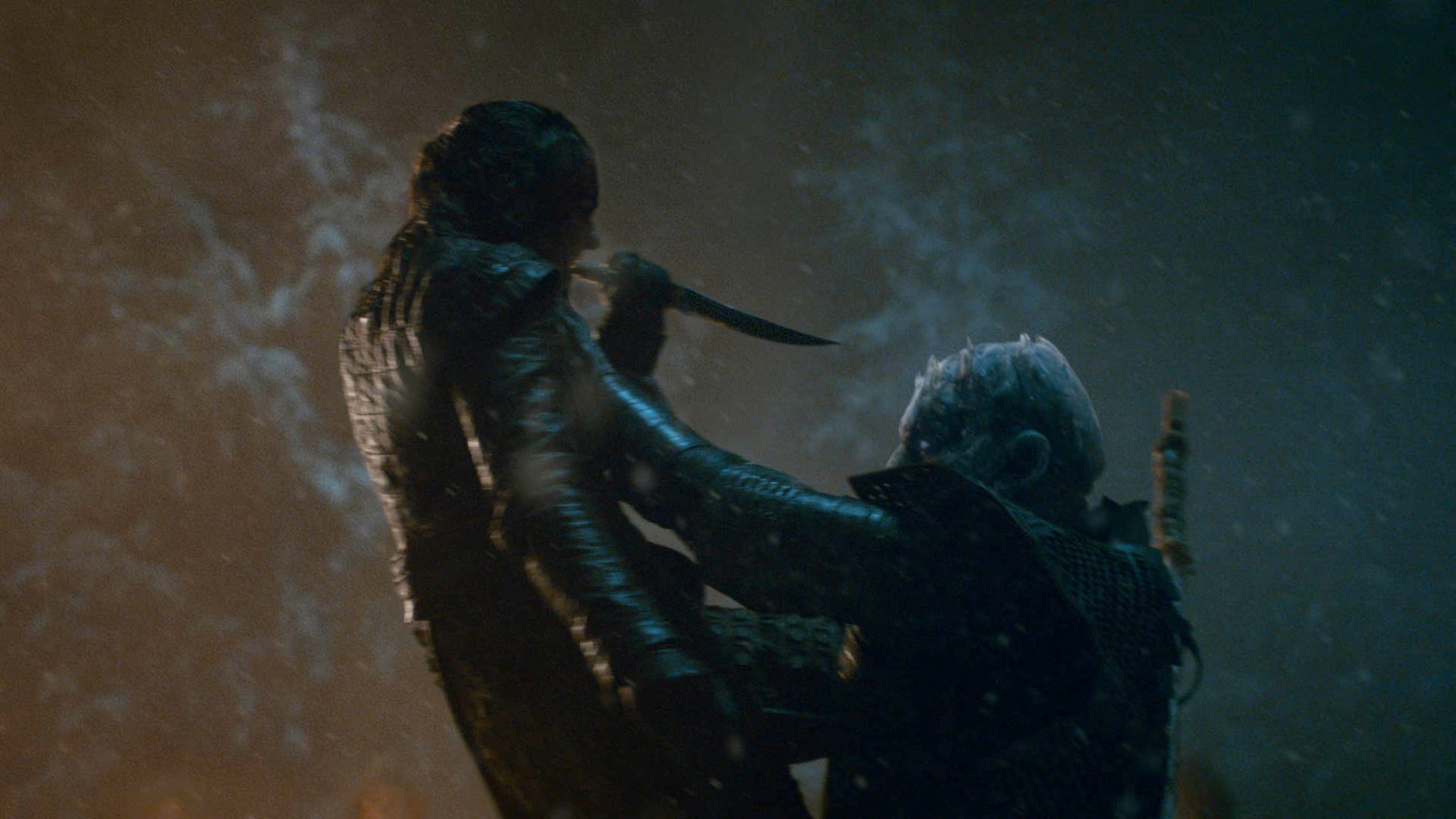 Watch Game of Thrones Season 8 Episode 3 : Game of Thrones S4x3 Online In High Definition