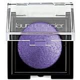 Laura Mercier Baked Eye Colour in Violet Sky