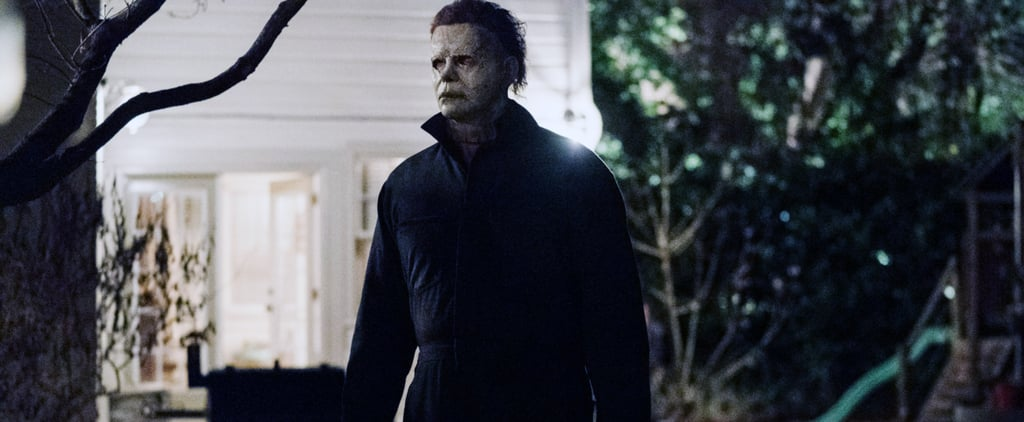 Is Haddonfield From the Halloween Movies a Real Town?