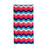 Sunnylife Wategos Luxe Towel