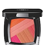 Chanel Sunkiss Ribbon Harmony Blush