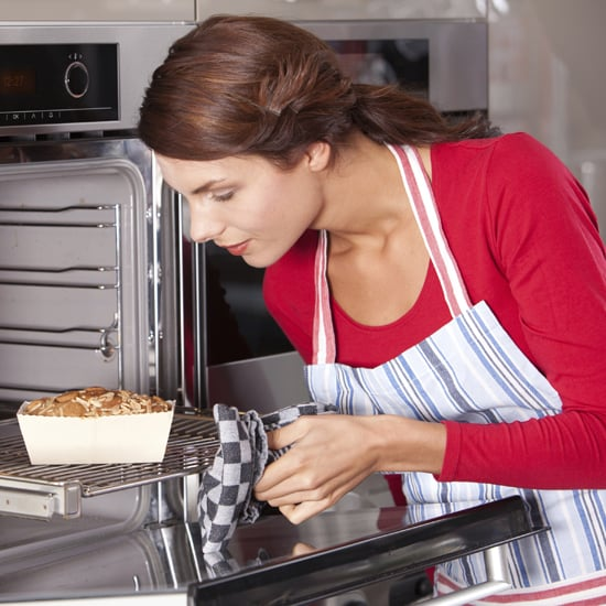 Is a Gas or Electric Oven Better?