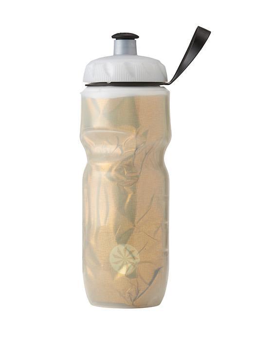 Polar Sport Bottle