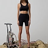 Prixe Bike Shorts