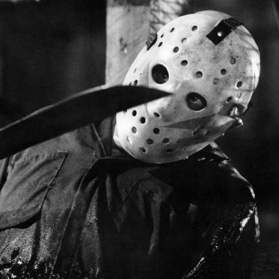 Horror Movie Halloween Costumes