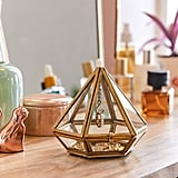 Pyramid Display Ring Holder