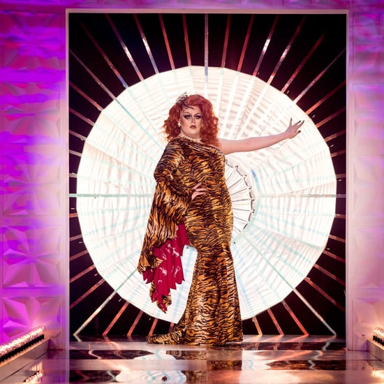 Who Went Home on RuPaul's Drag Race UK Season 2?