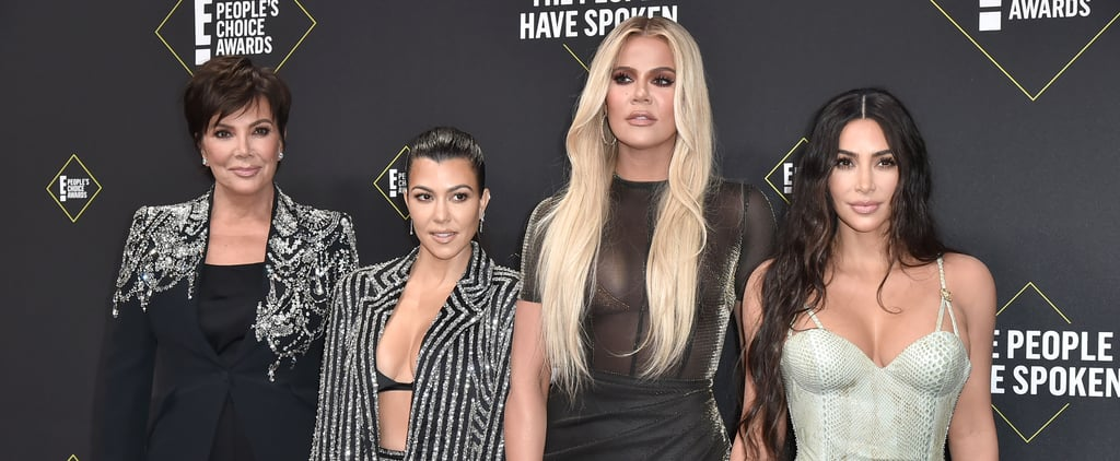 Will There Be More Keeping Up With the Kardashians Spinoffs?