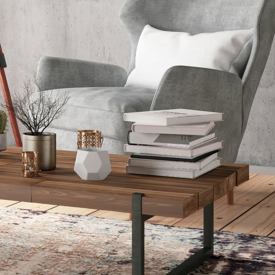 Best Interior Design Coffee Table Books