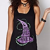 Amuck Witch Hat Tank Top ($25)