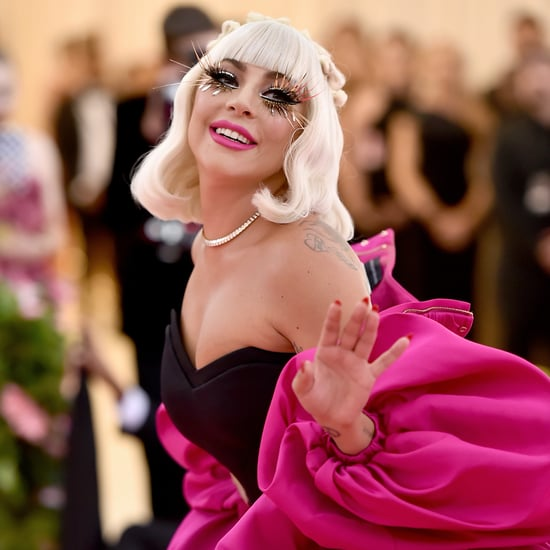 Best Met Gala Beauty Looks Over the Years