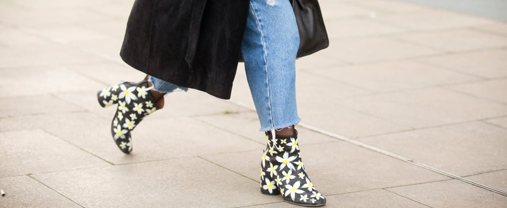 The Street Style Crowd Are on Their A-Game With These Accessories