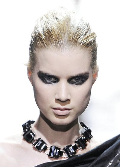 Black Makeup Products 2008
