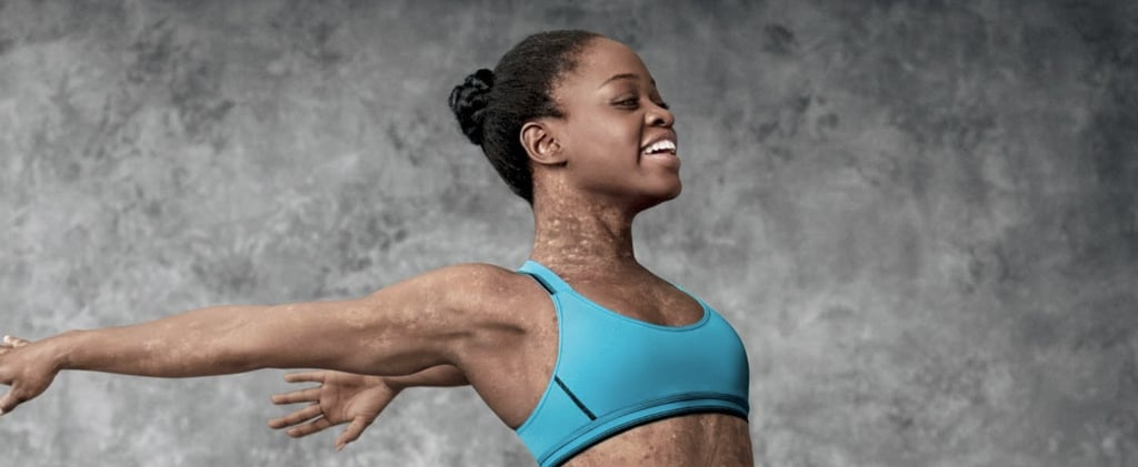 Ballet Dancer Michaela DePrince | Video