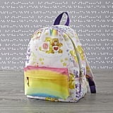 Care Bears Rainbow Backpack ($36)