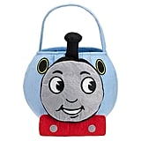 Thomas & Friends Puffy Treat Bag