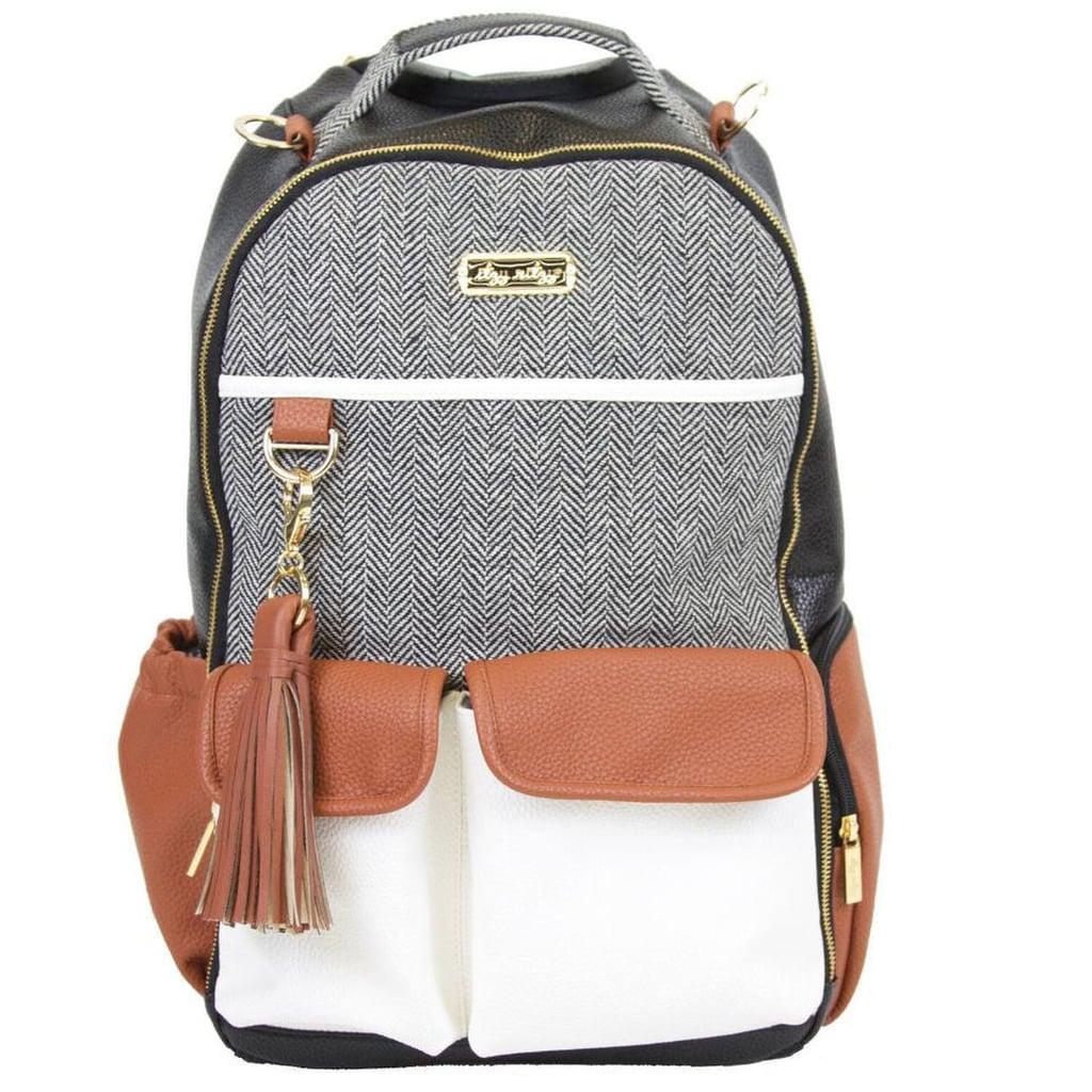 3e941100090d Best Diaper Bags | POPSUGAR Family