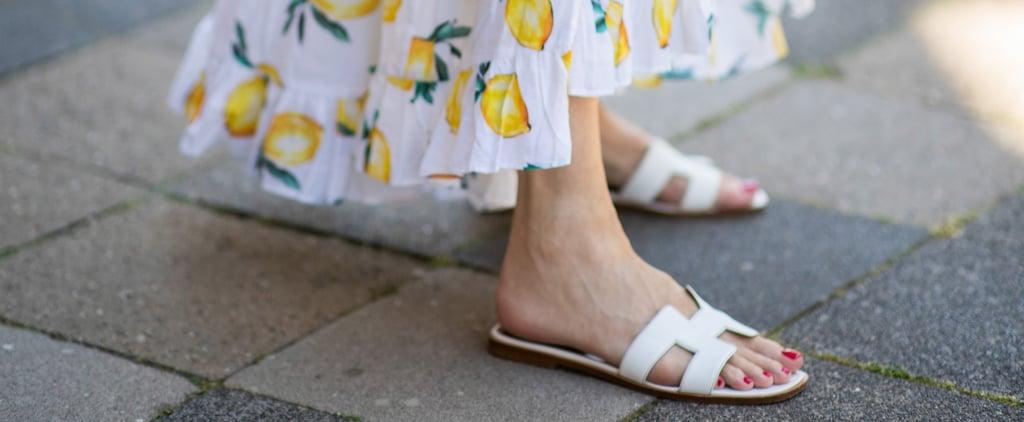 Best Sandals for Women in 2021