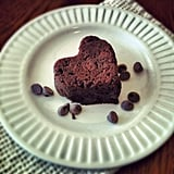 Paleo Black Forest Brownies