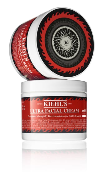 Kiehl's Kicks Off LifeRide to Benefit amfAR