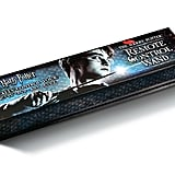 The Noble Collection Harry Potter Remote Control Wand