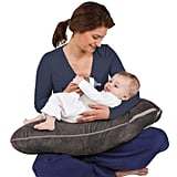 Candide Multirelax+ 3-in-1 Maternity Cushion