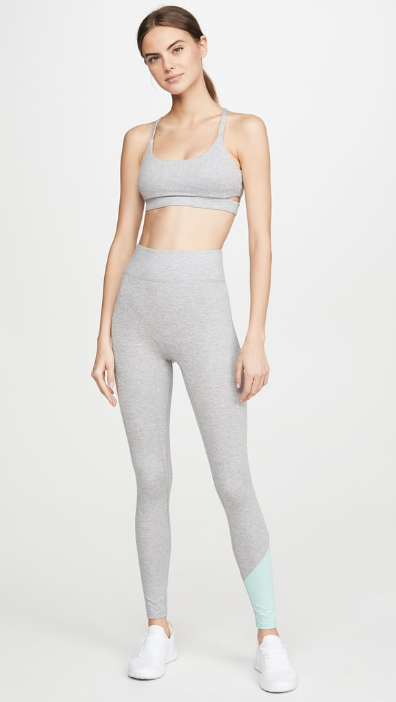 We Over Me Inversion Leggings The Best Workout Clothes On Sale July 2020 Popsugar Fitness Uk Photo 9