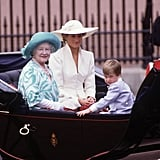 Best Photos of Princess Diana