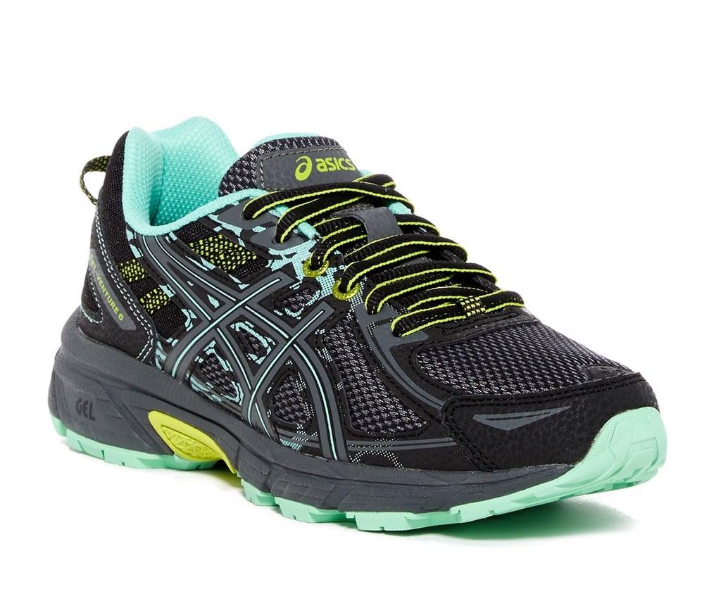 477f2d2ff0bb Asics GEL-Venture 6 Running Shoes