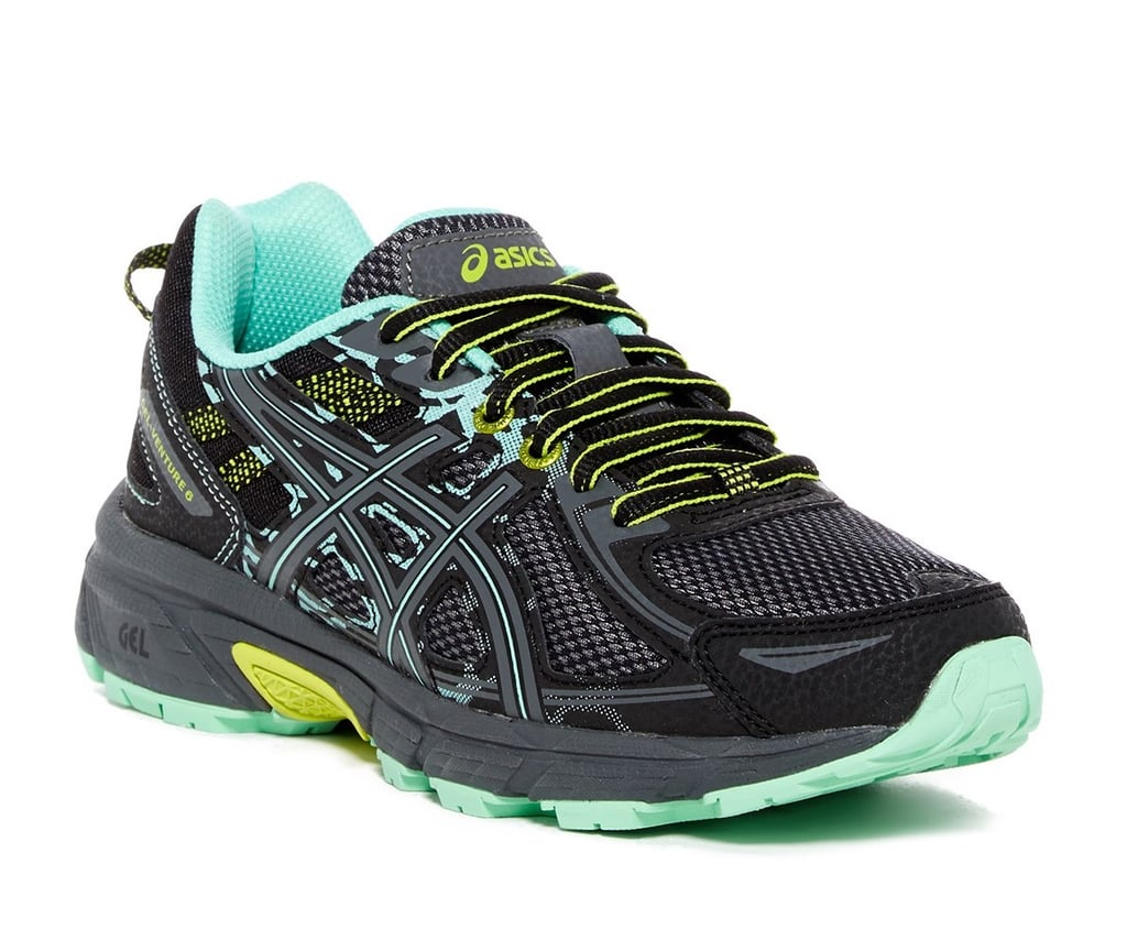 Asics GEL-Venture 6 Running Shoes